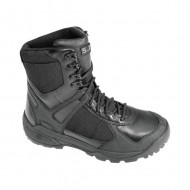 5.11 Chaussures XPRT Tactical