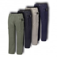 PANTALON TACTICAL ORIGINAL