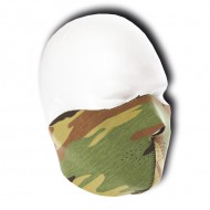 MASQUE NEOPRENE CAMO