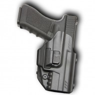 ETUI CIVIL GK INJECTE A RETENTION POUR GLOCK 17/19