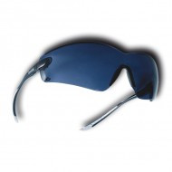 LUNETTES BOLLE COBRA FUMEE