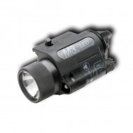 LAMPE TACTIQUE M3 STREAMLIGHT