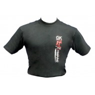 T-SHIRT GK TRAINING