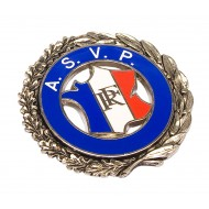 MEDAILLE A.S.V.P