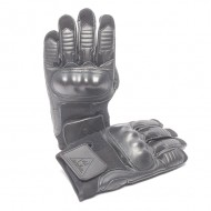 GANTS INTER. COQUES ARES